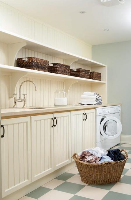 samsun halı yıkama