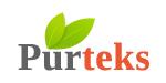 Pürteks.com
